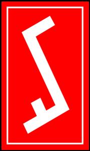 Rodlo