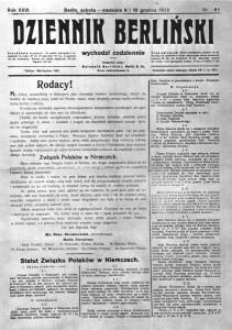 Statut_1922_001