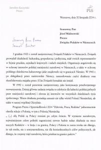 list_prezesa_PiS_01