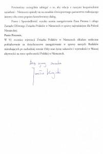 list_prezesa_PiS_02