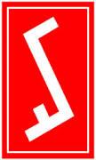 logo ZPwN
